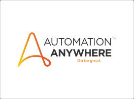 Automative