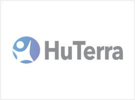 huterra